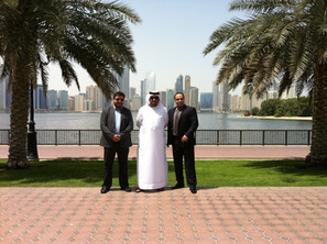 Rencontre Dubai .jpg