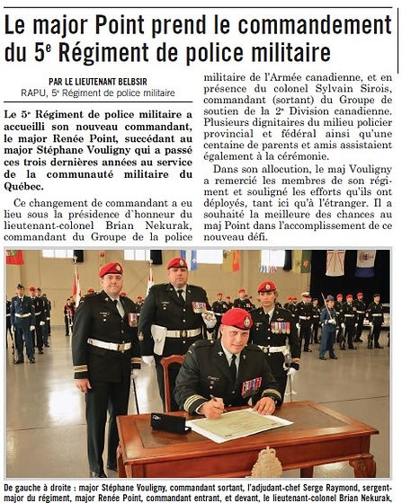 Police militaire.jpg