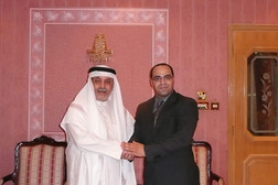 Lancement Koweit.jpg