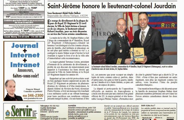Saint-Jerôme_honore_le_Lieutenant-colone