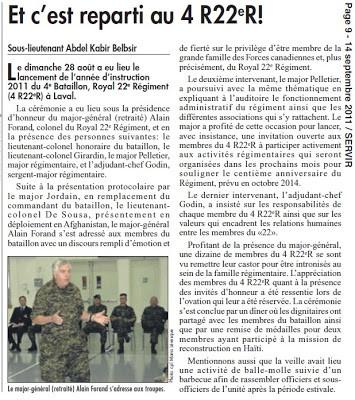 4e_Bataillon_Royal_22e_Régiment.jpg