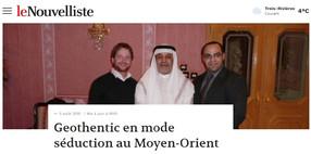 Journal Nouvelliste.jpg