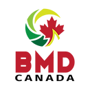 BMD-Canada-logo-09-2018-CMYK-01.png