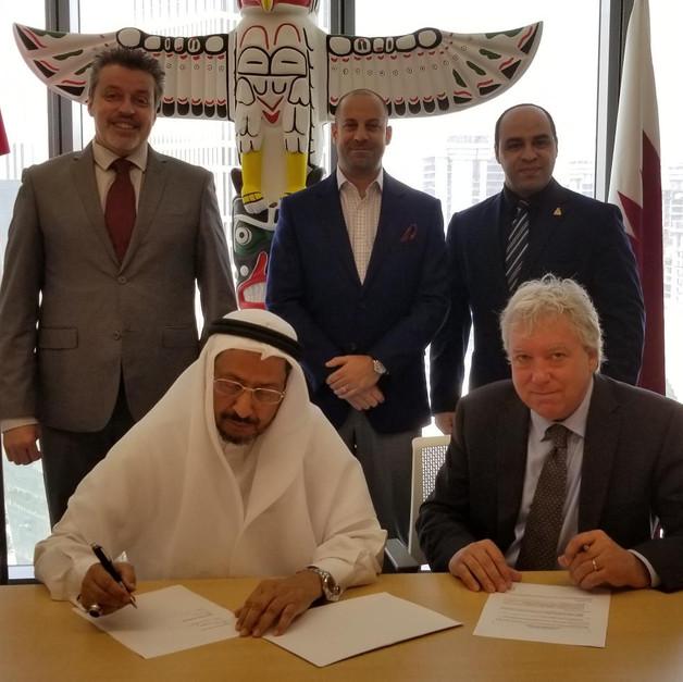 Qatar-Seneca-Avril-2019