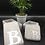 Thumbnail: B storage pot
