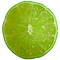lime_slice_1.png