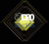 d20studios-social.png