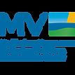 MV_LS_M-BiWiKu_CMYK.png