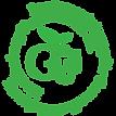 gesund_logo.png