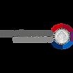 uni_logo_Transparent_klein.png