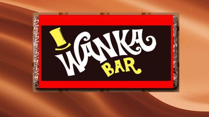 Wanker Bar