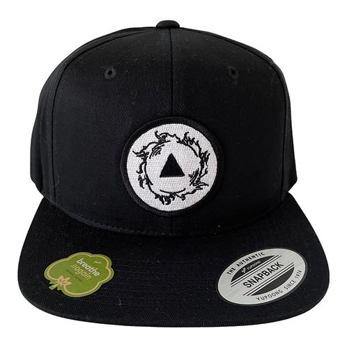 Organic Skater Hat