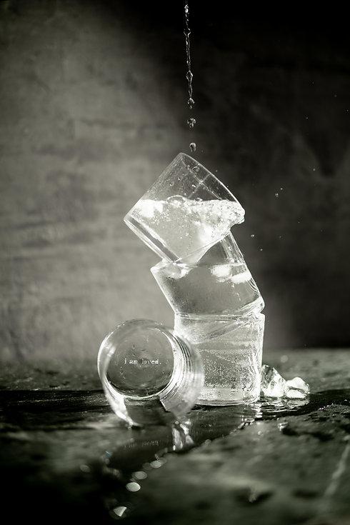 Bilder första vattenglasen igen 200829 web-61.jpg