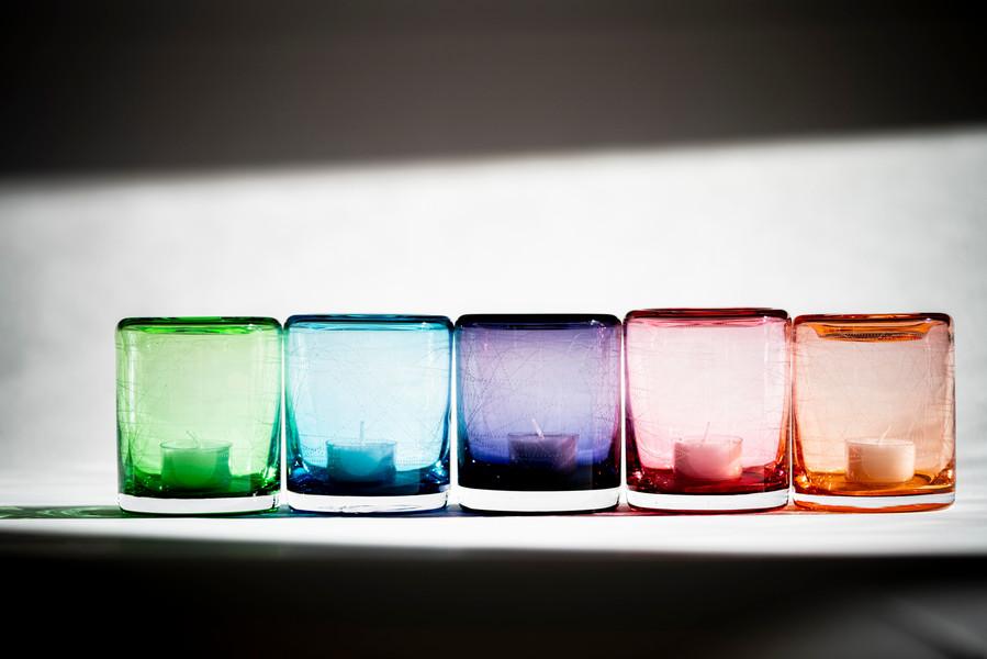 Bilder till urval vattenglas och ljuslyktor 200803-23.jpg