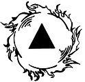 Logo%25201_edited_edited.jpg