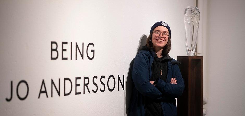 Being Jo Andersson 210416 oredigerade  web-14 2.jpg.jpg