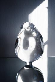 Light Vessel 3 mini