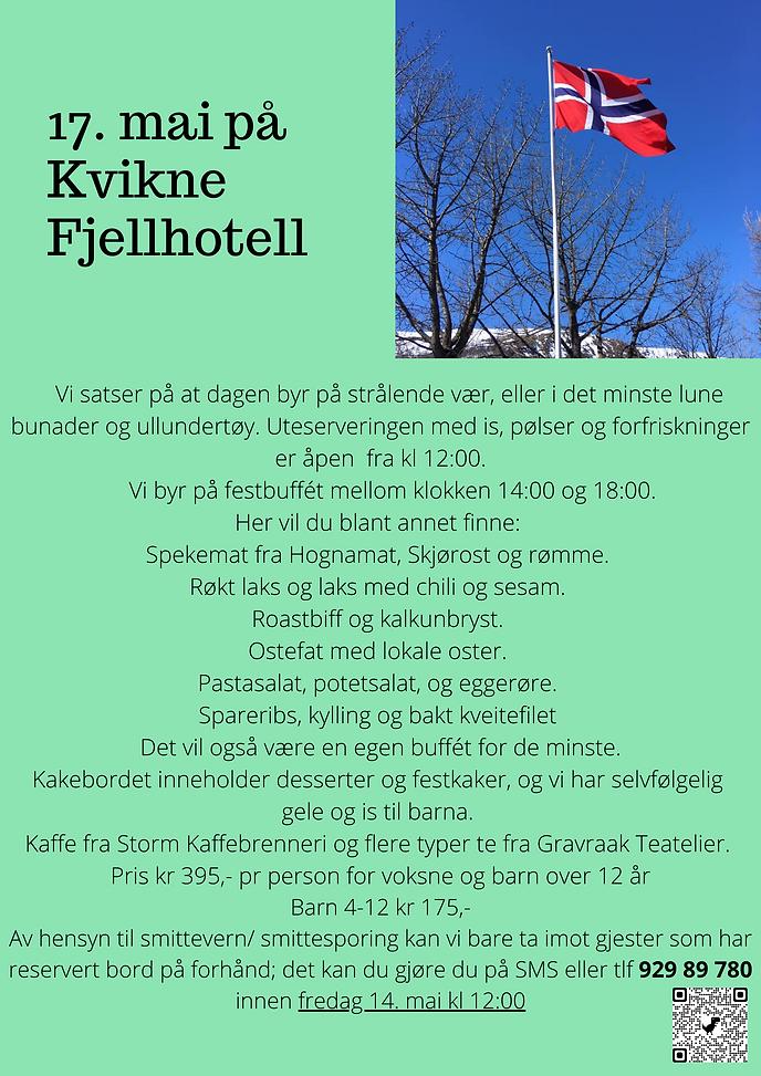 17. mai på Kvikne Fjellhotell.png