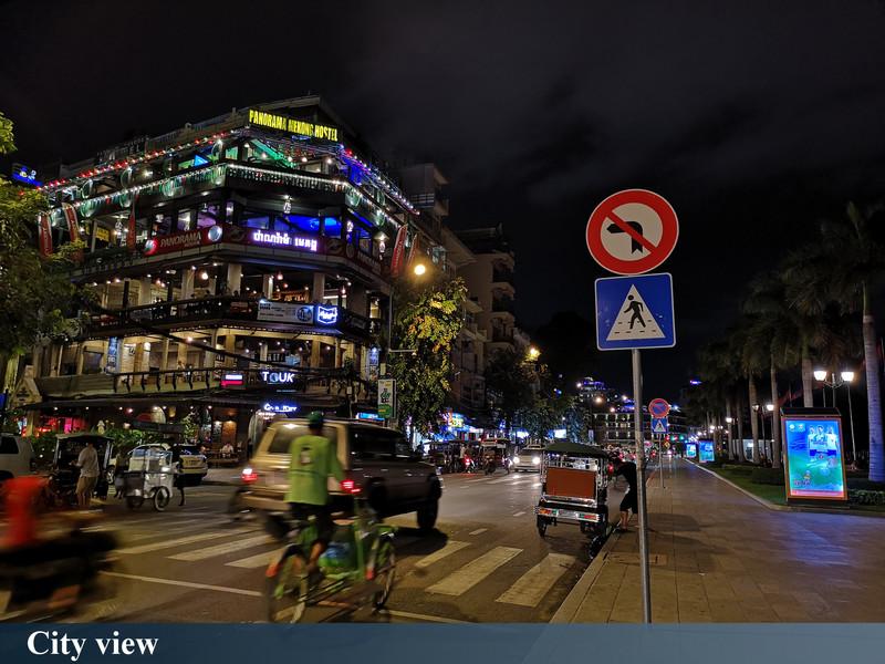 City view 1.jpg