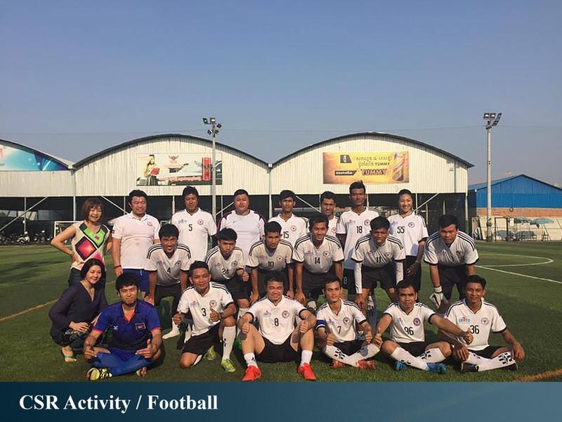 CSR Activity  Football_1.jpg