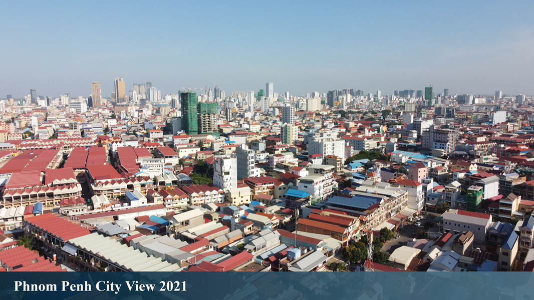 Phnom Penh City View 4.jpg