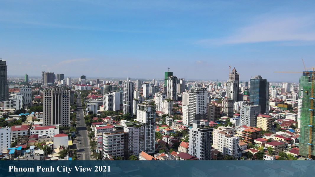 Phnom Penh City View 2.jpg