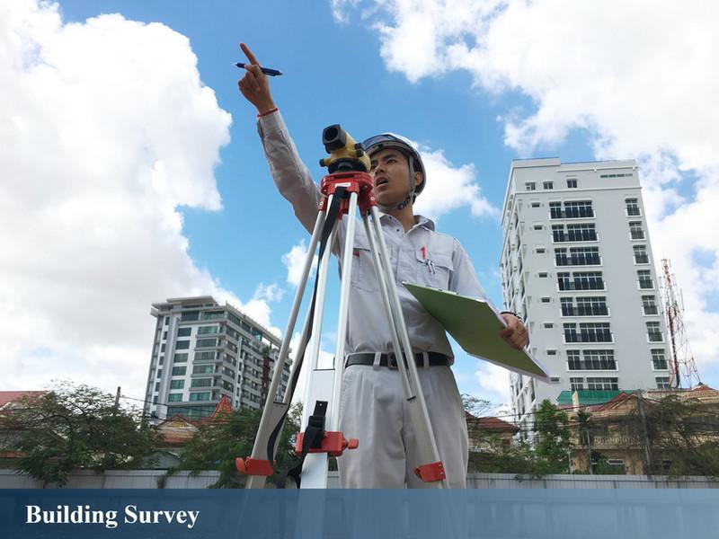Building Survey.jpg