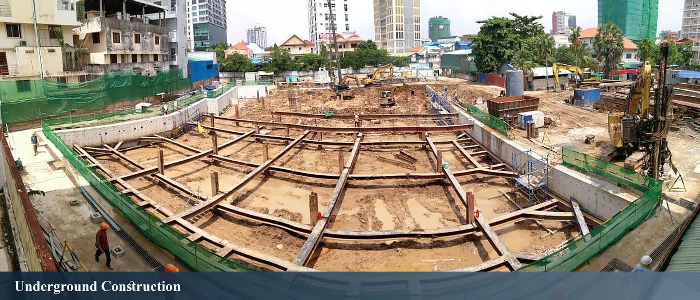 Underground Construction.jpg