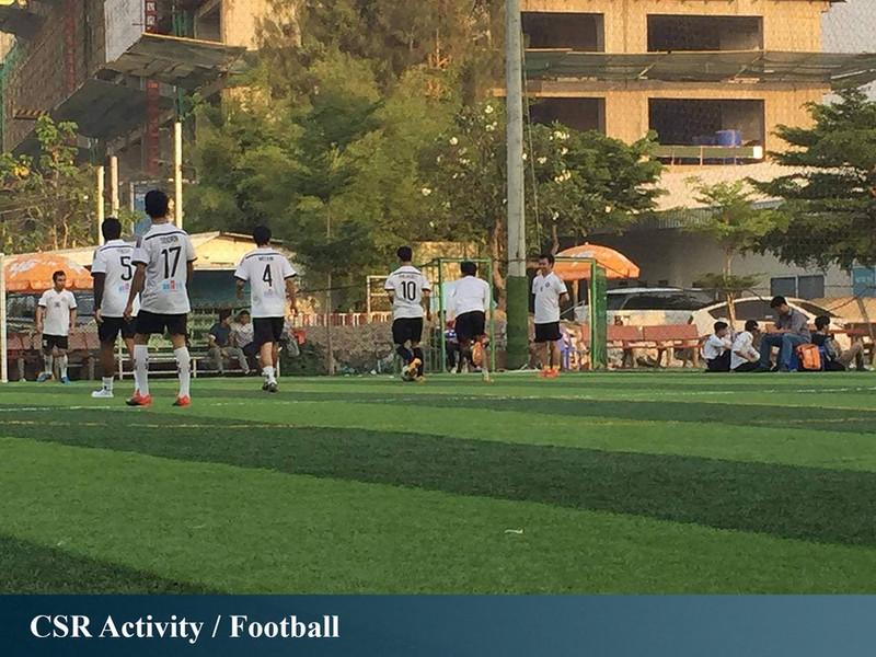 CSR Activity  Football.jpg