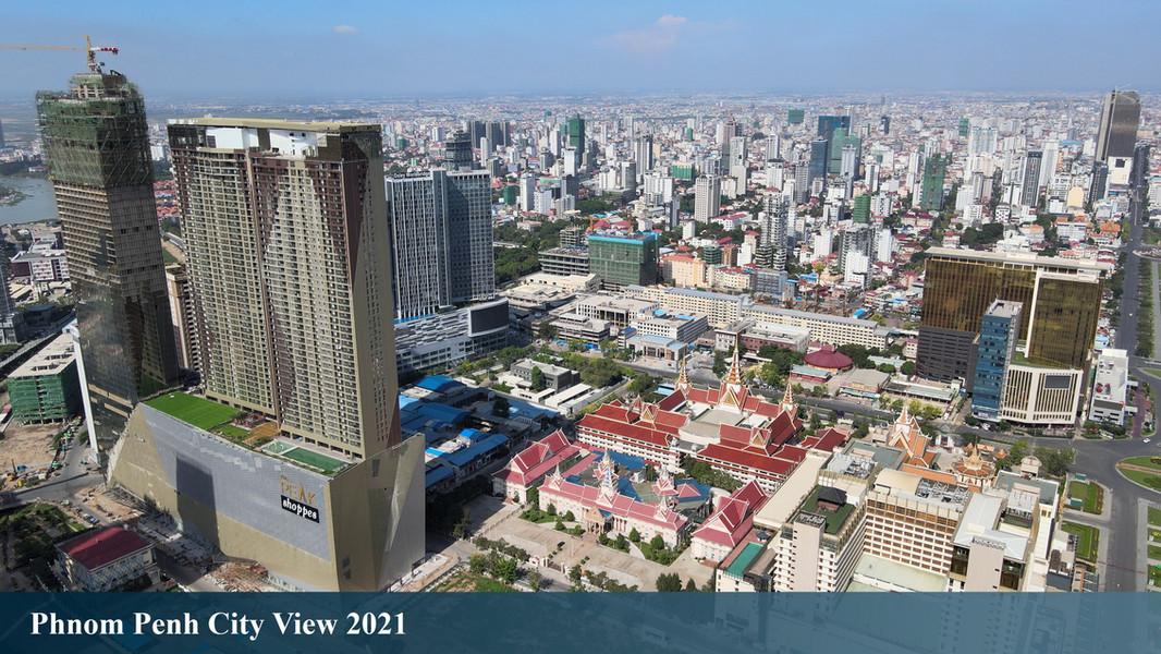 Phnom Penh City View 1.jpg
