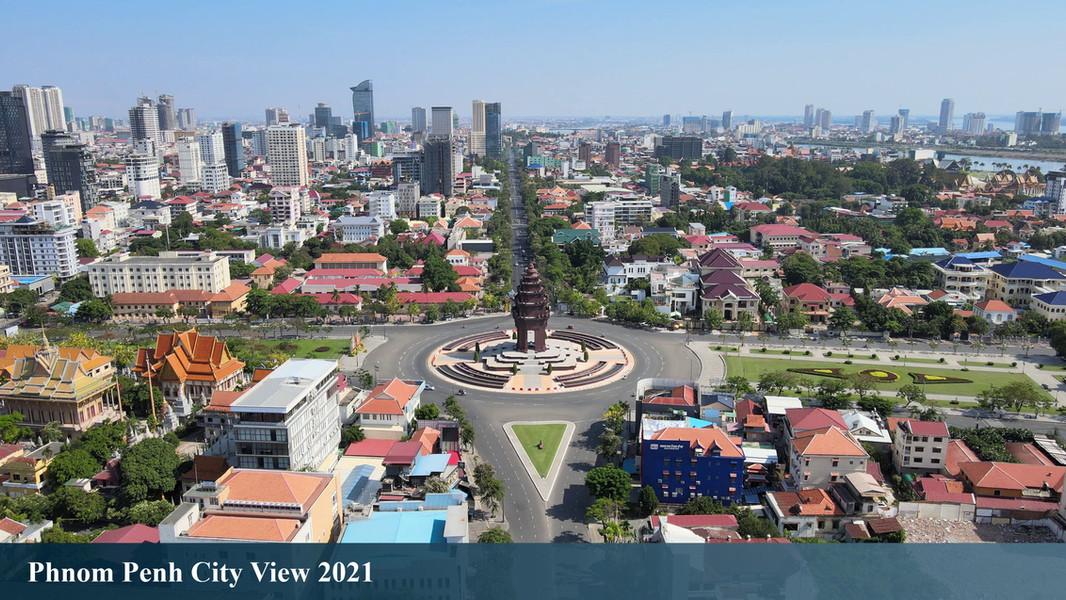 Phnom Penh City View 3.jpg