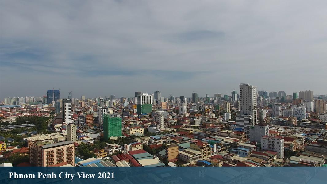 Phnom Penh City View 7.jpg