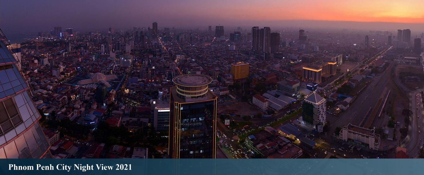 Phnom Penh City Night View.jpg