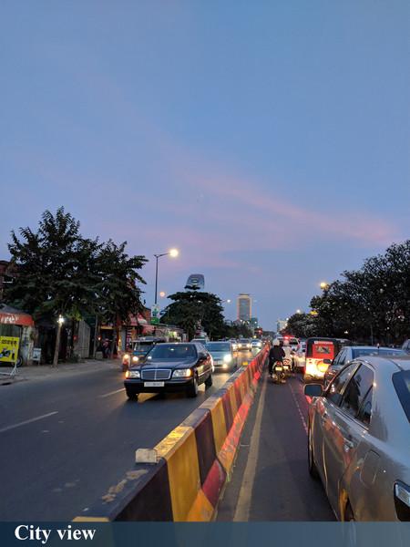 City view 6.jpg