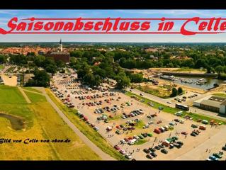 SkinTune4cars   Schraubertreff 08.10.16  Celle