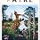 Thumbnail: FAIRE Magazine- Issue 2
