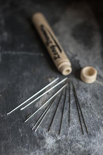 Merchant & Mills Long Darner Needles