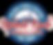 logo-UPRCC.png