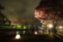 浜田親水公園.jpg