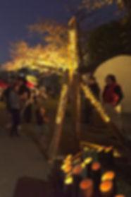 竹あかり01.jpg