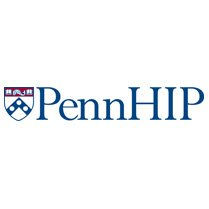 PennHIP.jpg