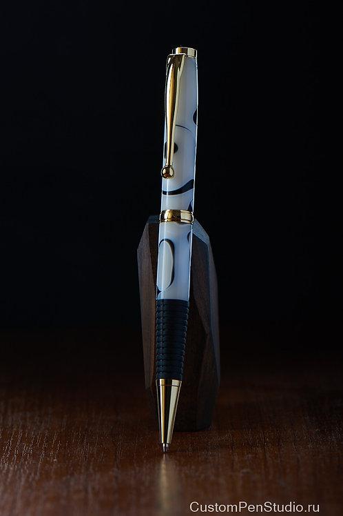 Ручка Vega акрил