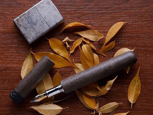 Ручка сигара