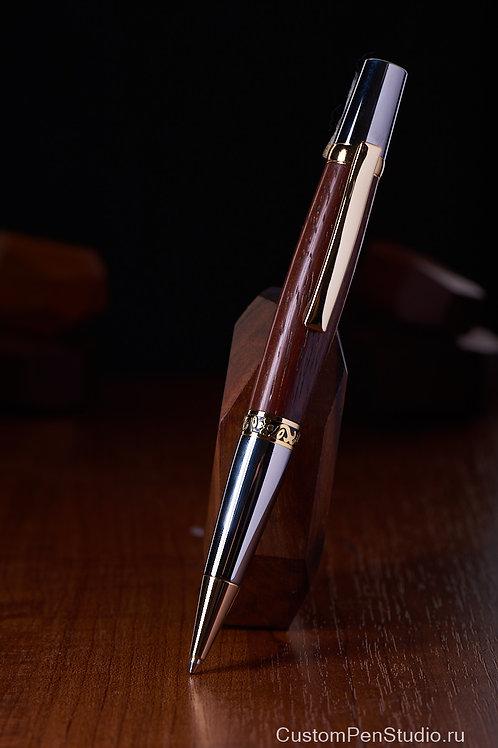 Ручка Alcor бонколе