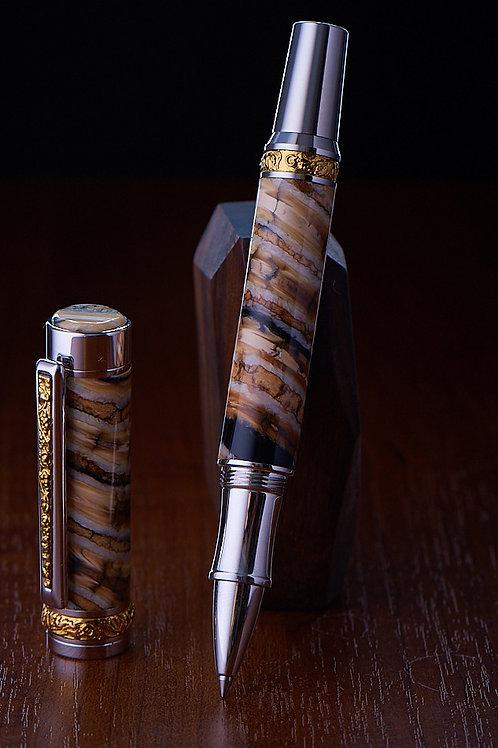 Ручка Altair зуб мамонта