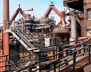 VK-industrial-monument-1667191_edited.jp