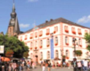 WND_Schlossplatz_af1fa8febc_edited.jpg