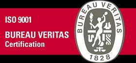 BV_certification_9001_tracciati.jpg