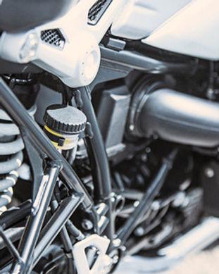 81142539-articles-de-luxe-de-moto-close-