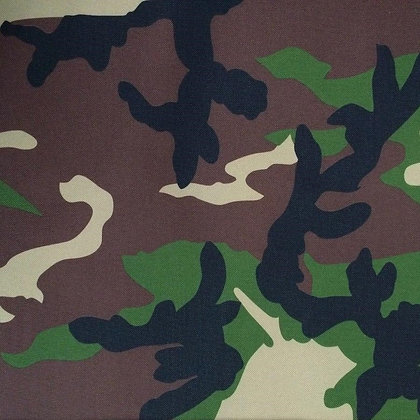 Camo Print for T@b: Set of Two